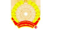 Á CHÂU TOP 1 Cho Thuê Xe Nha Trang Uy Tín - Hàng Đầu